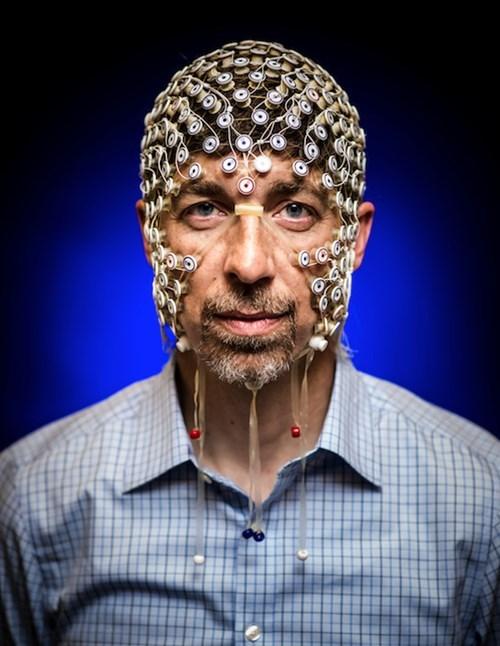 interesting brain science neuroscience - 8383029248