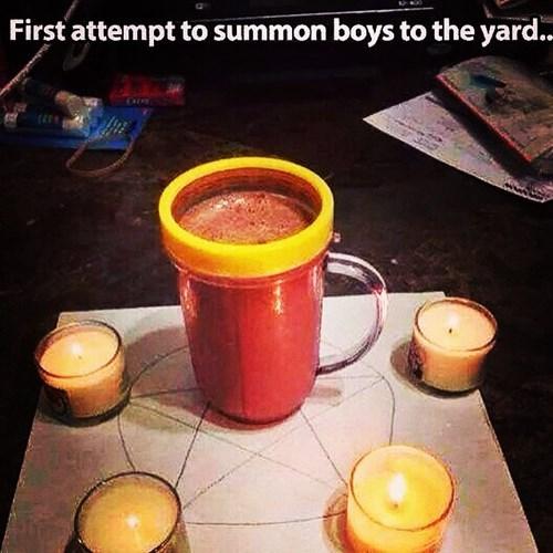boys,summon,funny,milkshake
