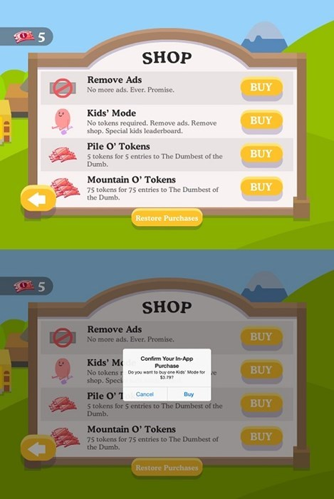 wtf mobile games - 8383244032