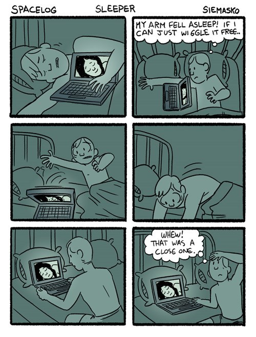 web comics,skype,cuddling,love,emotions