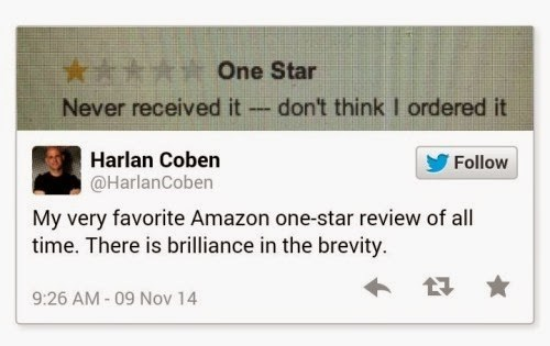 reviews,twitter,amazon,failbook,g rated