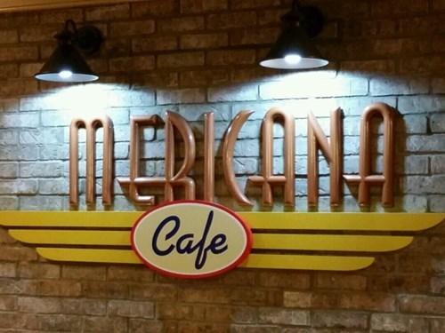 murica mericana cafe - 8383603712
