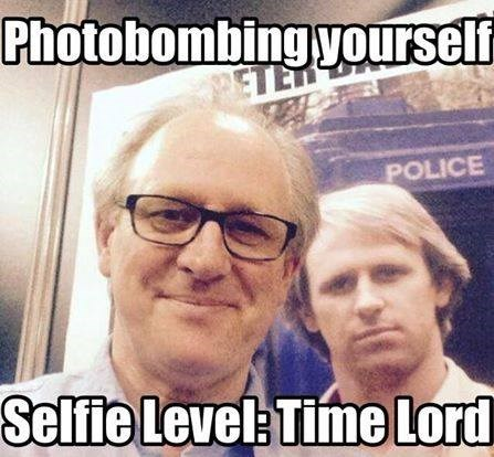 5th doctor peter davison the doctor - 8383980032