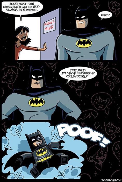lego movie batman - 8384028928