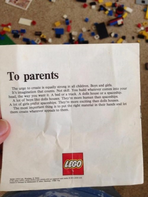 lego kids parenting win g rated - 8384291072