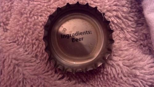 beer bottle cap funny - 8384831232