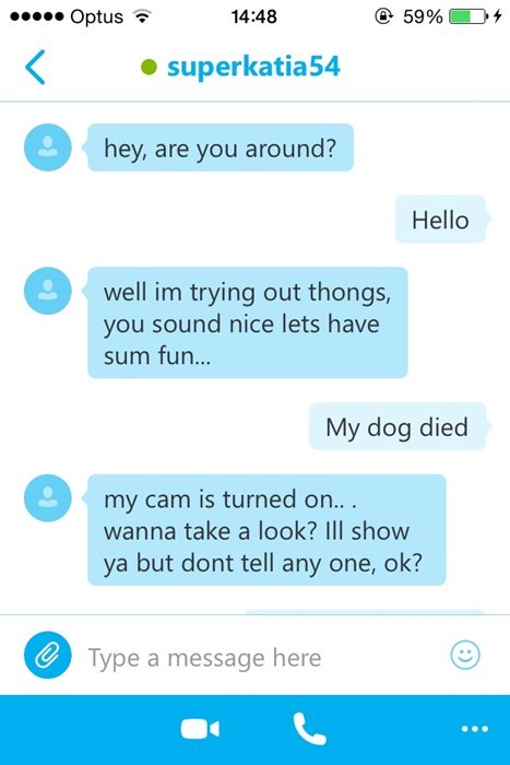 depressing sexy times Sad dating - 8384841984