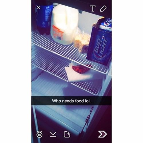 beer,funny,soda,milk