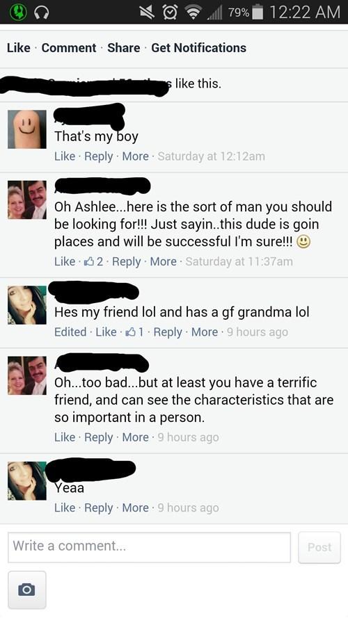 facebook grandmas parenting - 8384931584