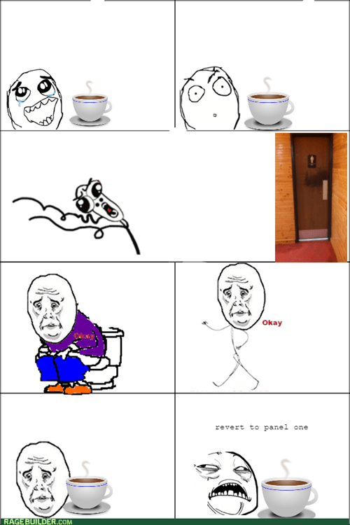 sweet jesus bathroom coffee Okay - 8385182976