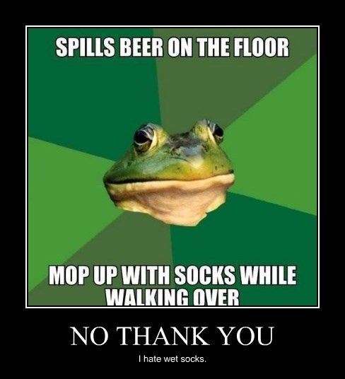 beer,socks,funny