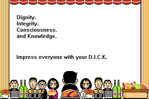 relatives thanksgiving inlaws