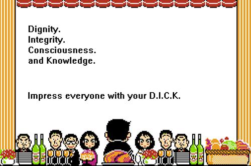 relatives thanksgiving inlaws - 8385375232