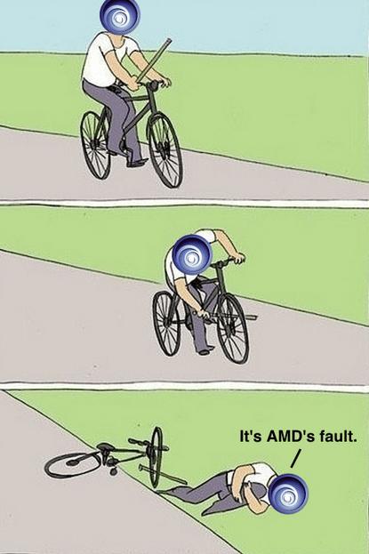 Ubisoft gaming AMD - 8385394944
