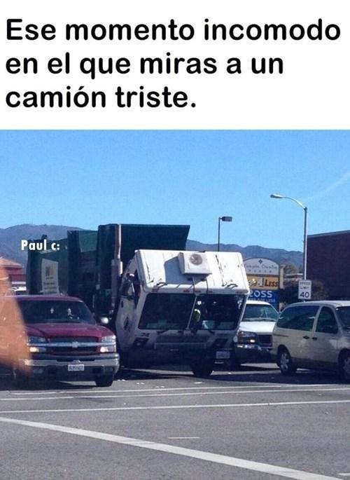 bromas Memes - 8385398272