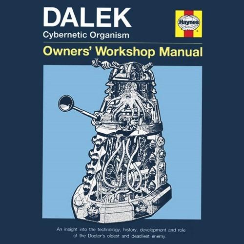 tshirts daleks for sale - 8385417472