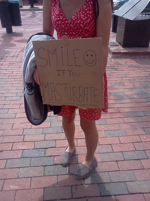 sexy times funny smile self love - 8385454080
