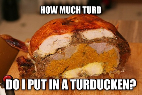 Turkey turducken thanksgiving - 8385489152