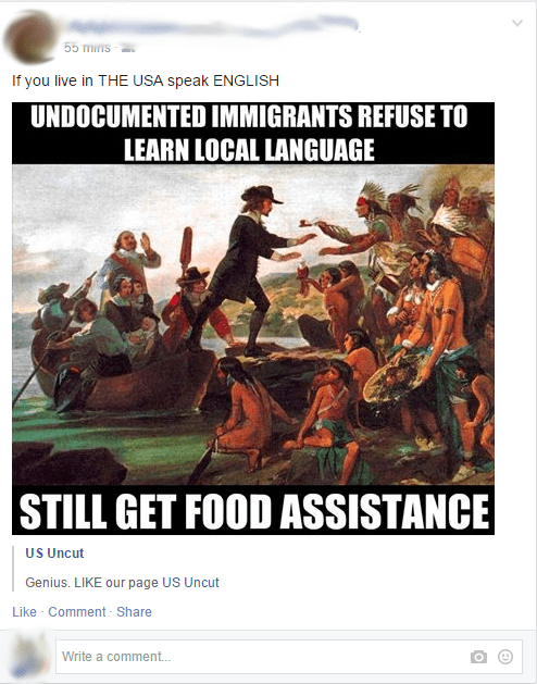 history thanksgiving facepalm free stuff failbook g rated - 8385593344