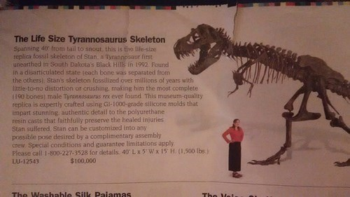 wtf,skeleton,for sale,funny,t rex