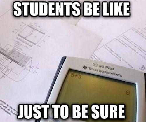 calculators school students math - 8385704704
