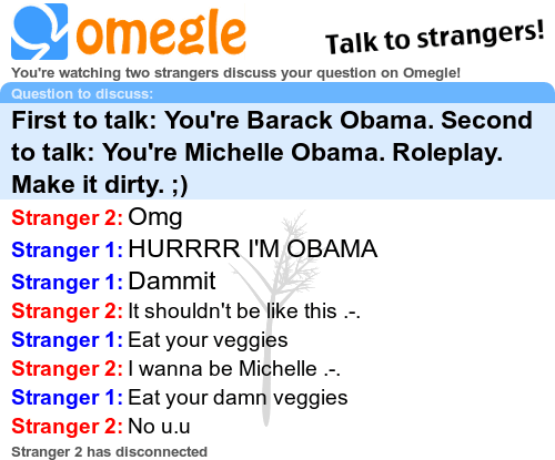 vegetables barack obama Michelle Obama politics - 8385924864