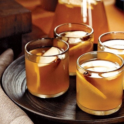 hot toddy thanksgiving cocktail - 8386153216