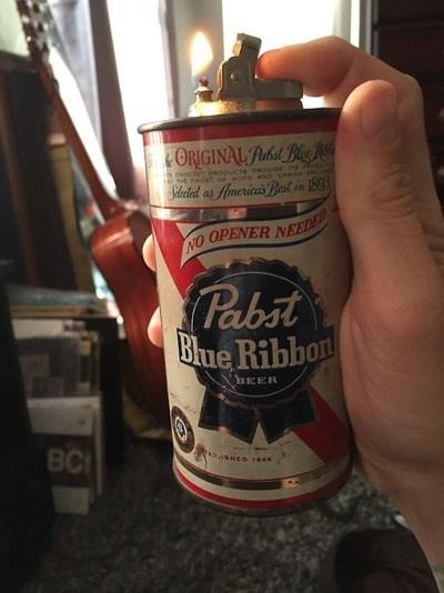 lighter beer funny - 8386224128