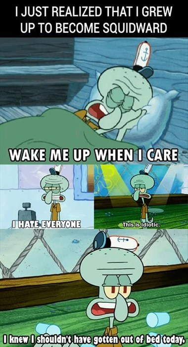 SpongeBob SquarePants cartoons - 8386229760