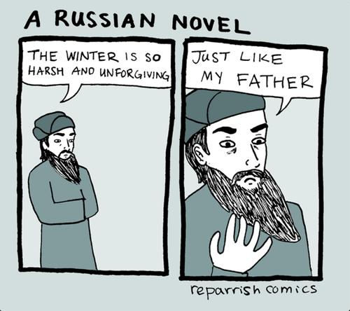 russia winter jk web comics - 8386230016