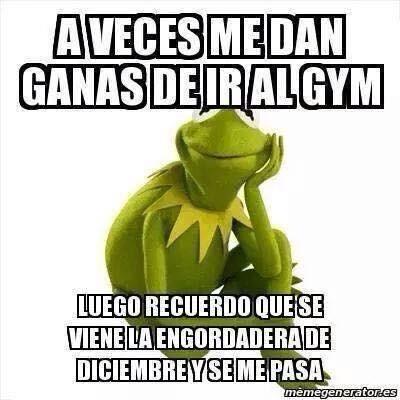 bromas Memes - 8386266880