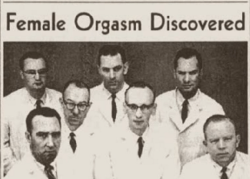 Sexy Ladies science sexy times funny - 8386276864