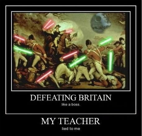 history funny teacher wtf - 8386324224