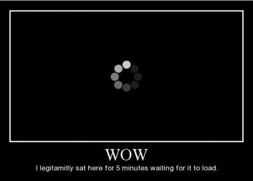 funny,loading,wtf