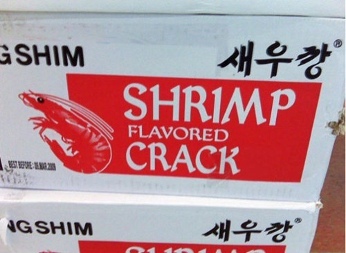 shrimp,wtf,drugs,funny,after 12