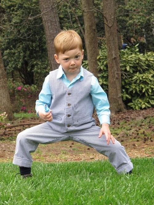 pose kids parenting - 8386862080