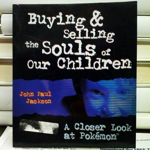 wtf books children - 8386974464