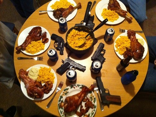 thanksgiving america food - 8387122432