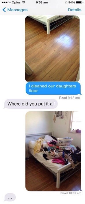 parenting texting burn failbook g rated - 8387143680