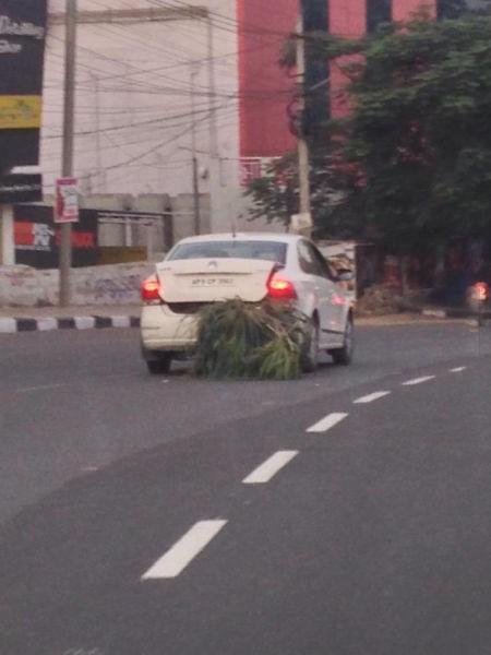 bad idea cars driving - 8387147520