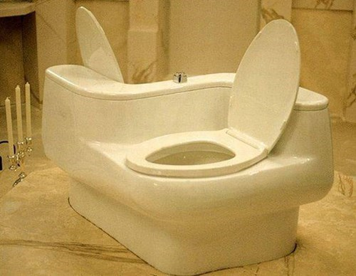 wtf poop bathroom funny dating - 8387150080