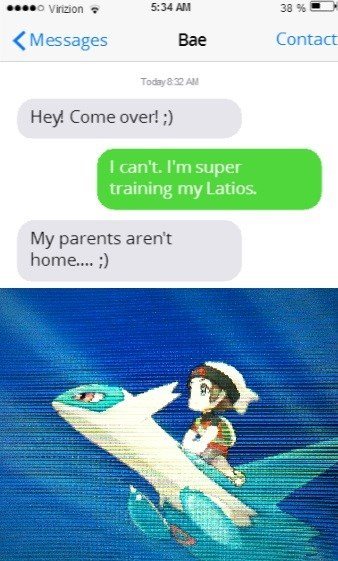 Pokémon,bae,latios,training