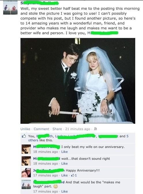 marriage anniversaries weddings - 8388004352