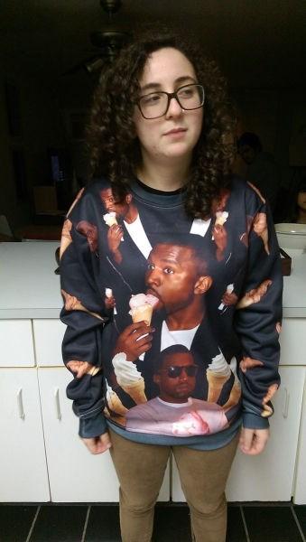 sweatshirt poorly dressed - 8388110080