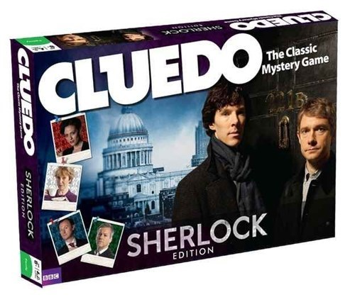 board games,for sale,clue