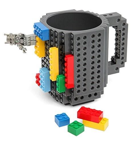 lego,coffee mug,for sale