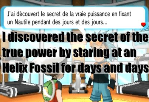 translation french - 8389422080