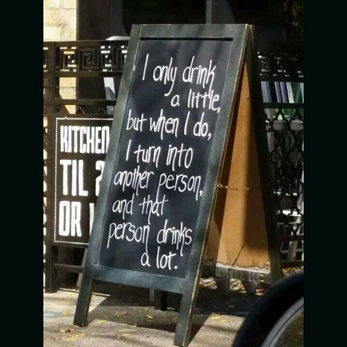 sign,drunk,pub,funny
