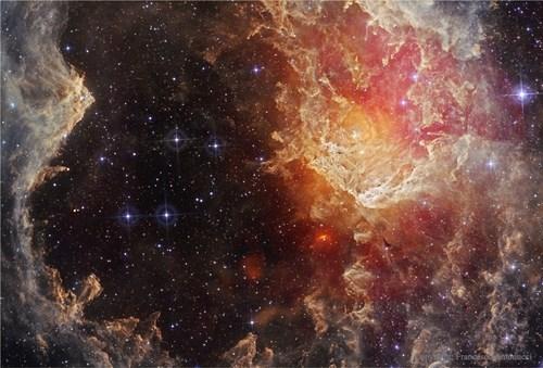 Astronomy stars science - 8390606592