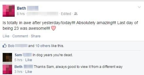 dogs pets birthday burn - 8390625536